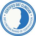 Certified DBT Clinician