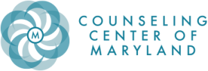 Counseling Center of Maryland Logo Transparent
