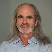 David Christy Self image