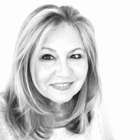 Mary Carlough - self image