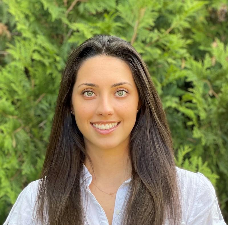 Lauren Self-image